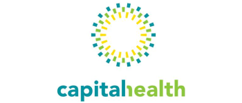 Capital Health Medical Center - Hopewell